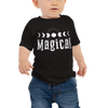 Magical Baby Jersey Short Sleeve Tee