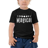 Magical Toddler Short Sleeve Tee