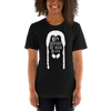 On Wednesdays Adult Short-Sleeve Unisex T-Shirt