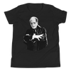 Phantom of the Opera Youth Short Sleeve T-Shirt
