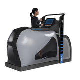 AlterG® Fit