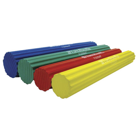Barra Flexible Flexbar