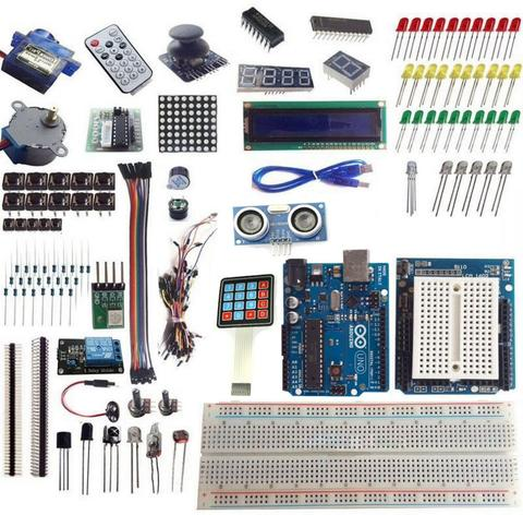 Amazing Arduino Projects That You Can Build in 2021