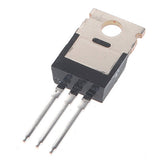 5F000I IRFZ44N IRFZ44 Power Transistor MOSFET N-Channel