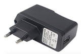 2E60006 Power Charger 5V 2.5A for Raspberry Pi adapter