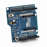 Bluetooth XBee Shield V03 Module for  XBee ZigBee Arduino uno mega