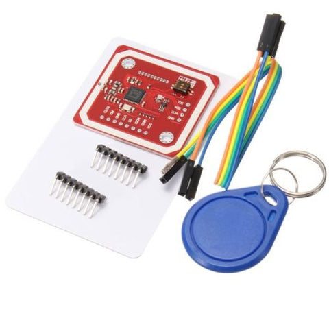 NXP PN532 NFC RFID Module V3 Kits Reader Writer kit