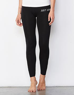 Womens Legging Pant