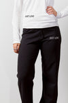 Womens Fleece Pant