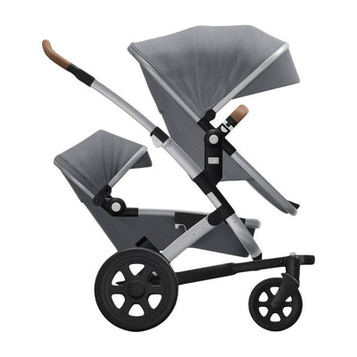 Joolz Geo 2 Expandable Set, Gorgeous Grey