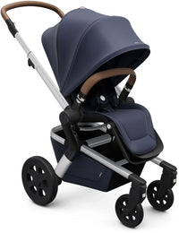 Joolz Hub Complete Stroller (Classic Blue)