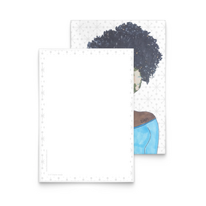 I Am Greeting Cards 10-Pack