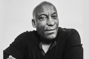 John Singleton of 'Boys N the Hood' Slips into a  coma after stroke