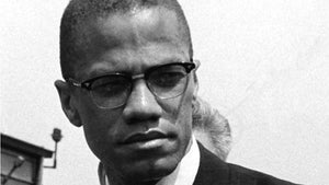 Malcolm X's legacy remains strong on the anniversary of his assassination