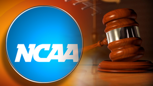 NCAA clears way for athletes to profit from names, images and likenesses