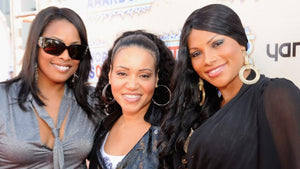 Salt-N-Pepa Settle Legal War With Spinderella