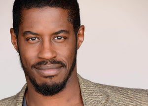 Jar Jar Binks Actor Ahmed Best to Host a new Star Wars game show