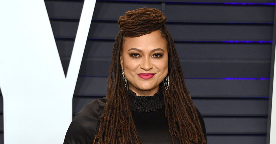 Ava DuVernay Schools Candace Owens For 'White Nationalist Revisionist Garbage'