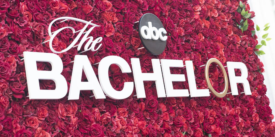 Dismantling 'The Bachelor's' Racist And Sexist Elements Has Only Just Begun