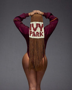 Beyoncé Teases New  Ivy Park Collection