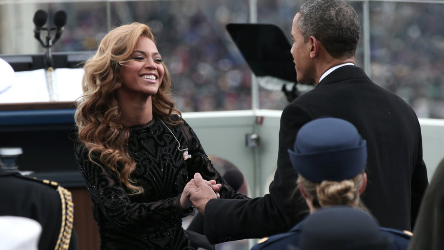 Beyoncé To Join The Obamas As Speakers For Virtual Graduation Event