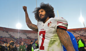 NFL arranges private workout for Colin Kaepernick to practice and interview with teams