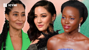 What Hollywood Is Getting Right (And Wrong) About Colorism