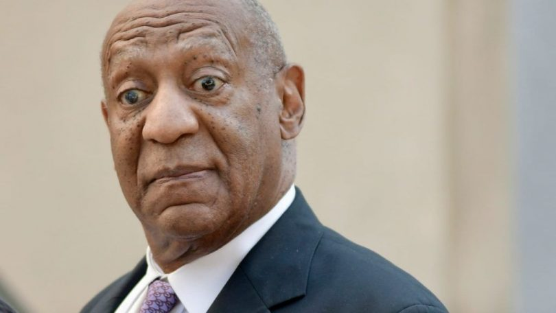 "Bill Cosby sees himself as apolitical prisoner and says ""The Truth Is In The Pudding"" in Bizarre Twitter Rant"