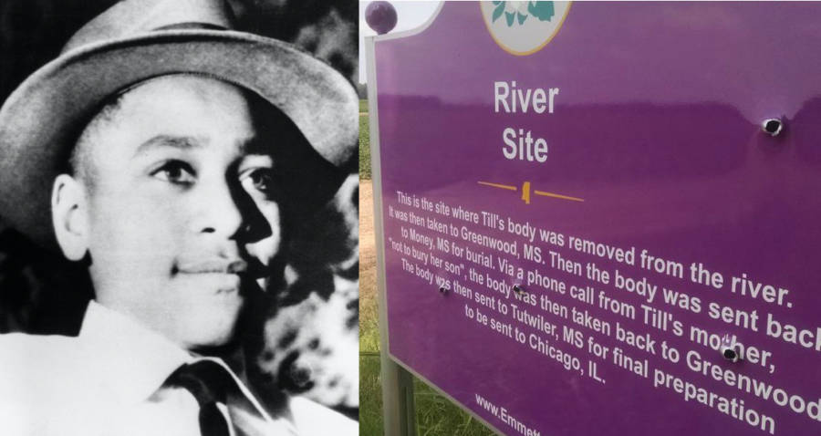 New Emmett Till Memorial Will Be Made Bulletproof, Group Says