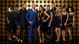 "'Empire' Comes to An  End But  Creators Leave Door Open for More: ""There's More to Do With These Characters"""