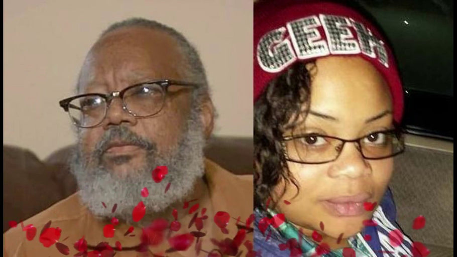 Father of Atatiana Jefferson, Victim of Fatal Police Shooting in Texas, Dies