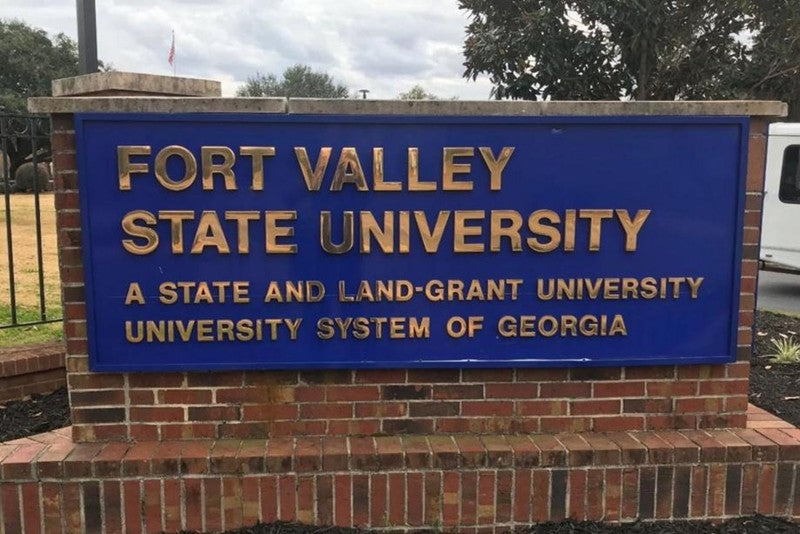 Former Fort Valley State University Official Indicted In Alleged AKA Sex Ring Case