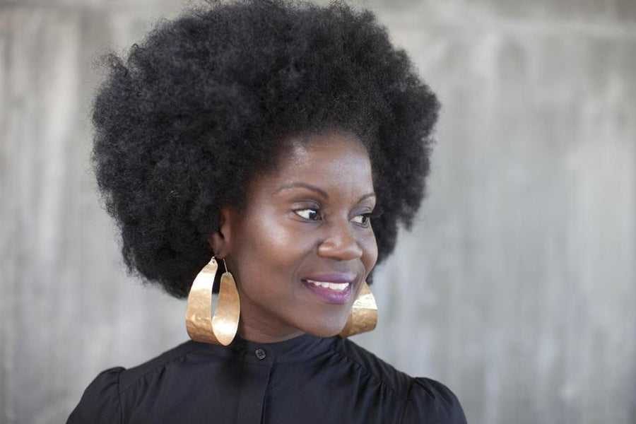 4 Questions About Hair That Black Girls Are Tired Of Answering