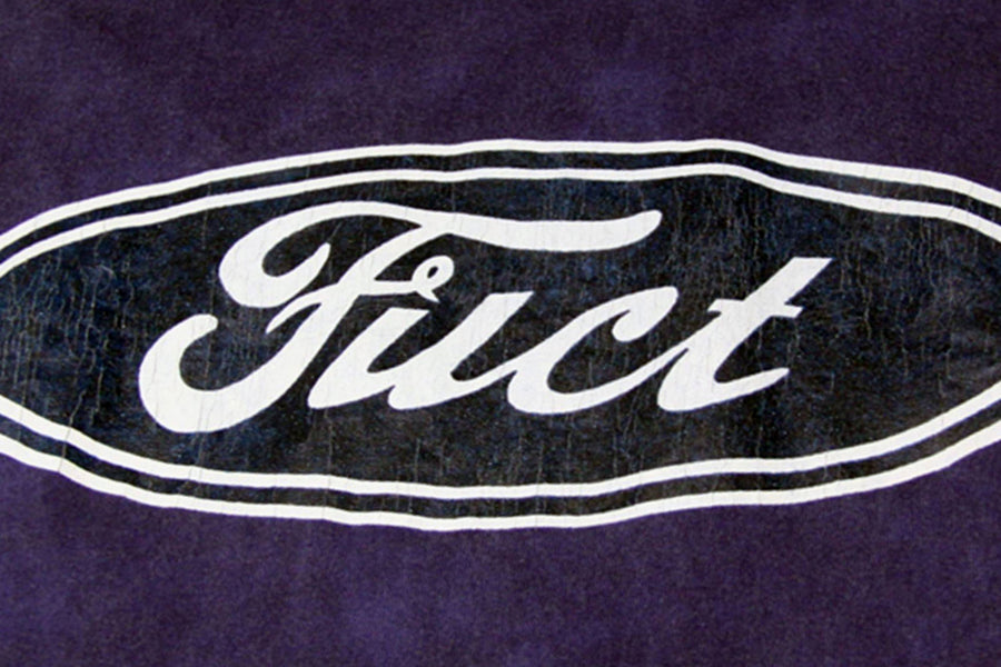 "SCOTUS: Ban on ""FUCT"" Clothing Line trademark registration violates First Amendment"