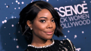 Gabrielle Union Says Most Black Celebs Are 'One Or Two Checks' Away From Running Out Of Money