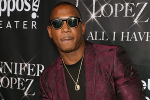 Ja Rule Says He Plans To Create A New Festival Following The Fyre Disaster
