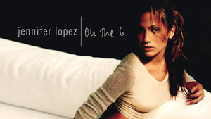 Jennifer Lopez Celebrates 20 years of Her Debut Album