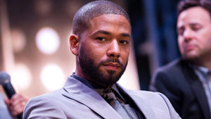 Police: Two brothers told investigators they were paid by Jussie Smollett to stage attack