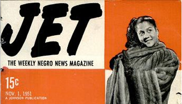 Publisher that introduced iconic black magazines Jet and Ebony files for bankruptcy