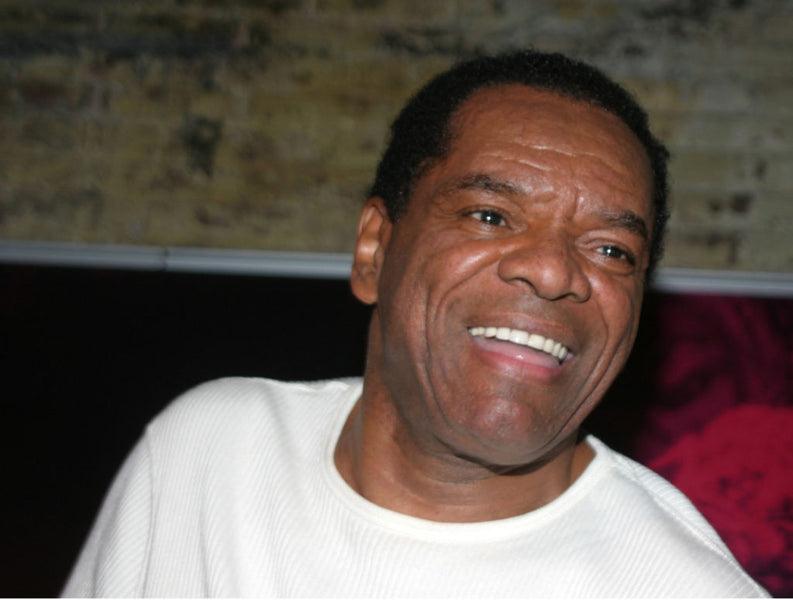 Comedic Actor John Witherspoon Of 'Friday' Fame Dead At 77