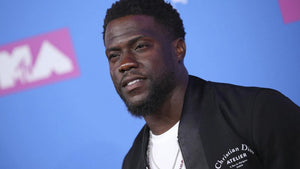 Kevin Hart Returns To Instagram, Breaks His Silence On Recovery After Car Crash