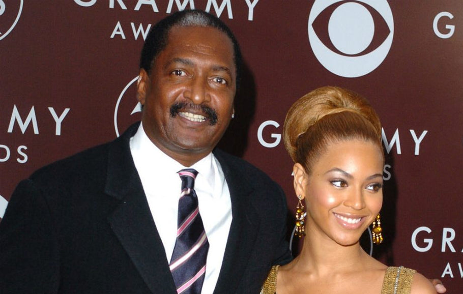Beyoncé 's Father Claims Her Career would have Stalled If She was Darker Skin