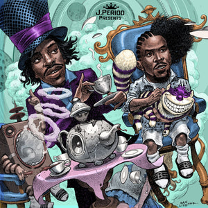 OutKast's 'Stankonia' Is 19 – We Rank Its Songs From Worst To Best
