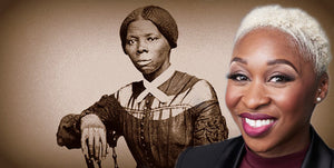 Will 'Harriet' Change The Conversation About Cynthia Erivo?