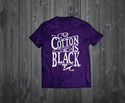 Black Cotton