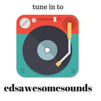 edsawesomesounds