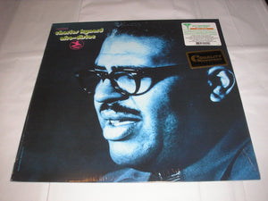 Charles Kynard Afro-Disiac LP 180 Gram Vinyl JAZZ Re-Issue NEW SEALED