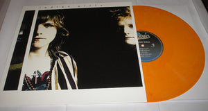Indigo Girls Self Titled DEBUT LP 180 Gram FLAMING Vinyl Ltd Numbered MOV NEW SEALED