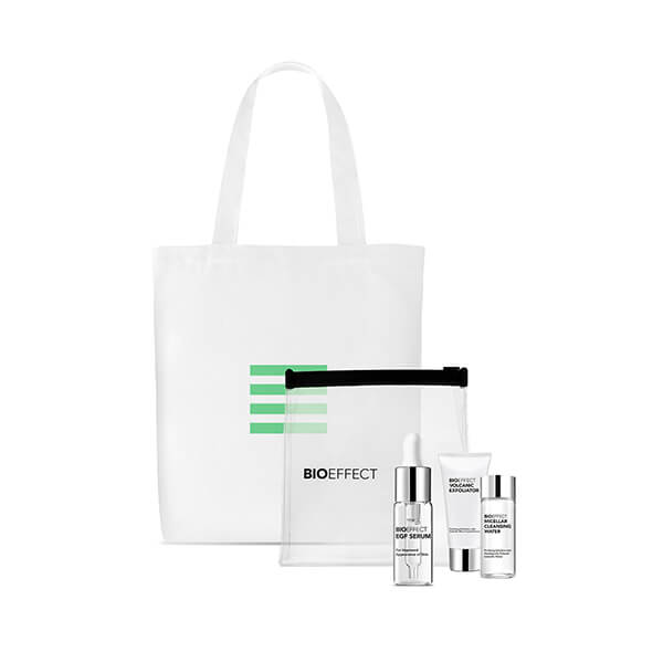 egf-serum-spring-gift-set