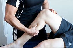 Sports Massage and its benefits